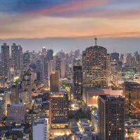 Luanda - Orașul scump din Africa
