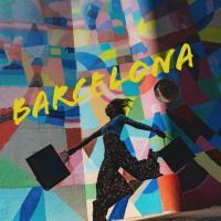 Shopping în Barcelona