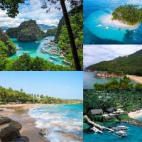 Top 5 insule în 2020 din Asia – Readers' Choise Awards
