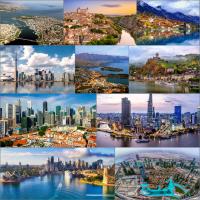 Cele mai bune țări pentru expați