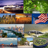 10 fapte ciudate, dar adevărate despre Statele Unite
