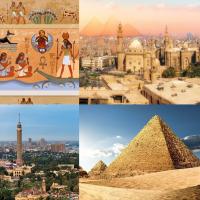 15 lucruri interesante despre Egipt