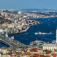 Lucruri mai puțin cunoscute despre Istanbul