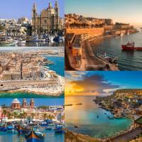 Lucruri mai puțin știute despre Malta